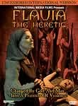 Flavia the Heretic