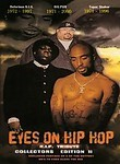 R.I.P. II: Eyes on Hip Hop