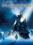 The Polar Express box art