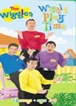 The Wiggles: Wiggly Playtime