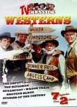 TV Classics: Westerns: Vol. 2