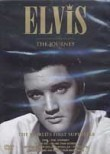 Elvis Presley: The Journey