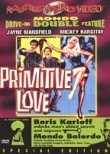 Primitive Love / Mondo Balordo: Double Feature