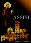 Assisi: Home of Saint Francis
