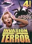 Invasion of Terror: Invasion from Inner Earth / How Awful About Allan