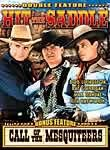 Hit the Saddle / Call of the Mesquiteers: Double Feature