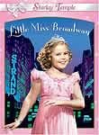 Little Miss Broadway