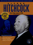 Alfred Hitchcock: More Than Just a Profile