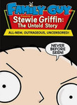 Family Guy Presents: Stewie Griffin: The Untold Story
