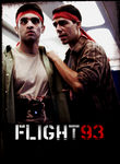 Flight 93