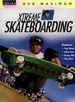 Xtreme Skateboarding: Time Machine IV
