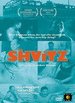 The Shvitz