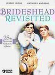 Brideshead Revisited (1981) [TV]