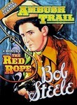 Ambush Trail / The Red Rope