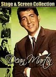 Stage & Screen Collection: Dean Martin