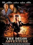 The Delos Adventure