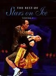 The Best of Stars on Ice: Vol. 1