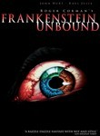 Frankenstein Unbound