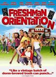 Freshman Orientation