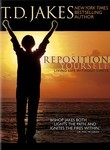 T.D. Jakes: Reposition Yourself