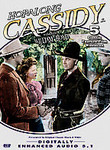 Hopalong Cassidy: Vol. 8
