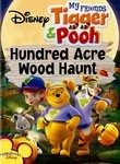 My Friends Tigger &amp; Pooh: Hundred Acre Wood Haunt