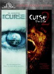 The Curse / The Curse 2