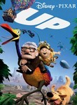Up box art