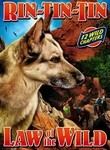 Rin Tin Tin: Law of the Wild