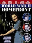 World War II: Homefront: Vol. 1