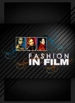 Starz Inside: Fashion in Film