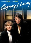 Cagney &amp; Lacey: True Convictions