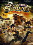 The 7 Adventures of Sinbad: The Persian Prince