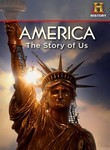 America: The Story of Us (2010) [TV]