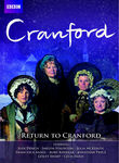 Masterpiece Classic: Cranford: Return to Cranford