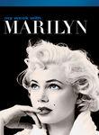 My Week with Marilyn box art