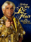 Nature Boy Ric Flair: The Definitive Collection