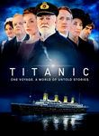 Titanic (2012) [TV]