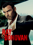 Ray Donovan (2013) [TV]