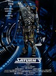 Saturn 3