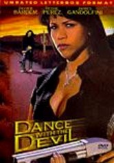 Rent Dance with the Devil on DVD