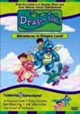 Dragon Tales: Adventures in Dragon Land