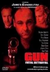 Gun: Fatal Betrayal
