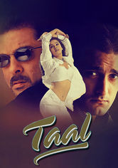 Rent Taal on DVD