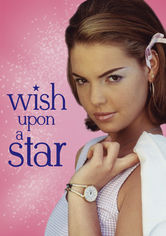 Rent Wish Upon a Star on DVD