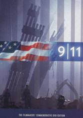 Rent 9/11 on DVD