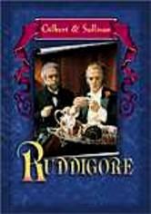 Rent Gilbert and Sullivan: Ruddigore on DVD
