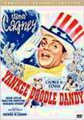 Yankee Doodle Dandy: Bonus Material