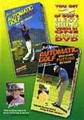 Bob Mann's Automatic Golf