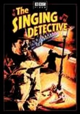 Rent The Singing Detective on DVD